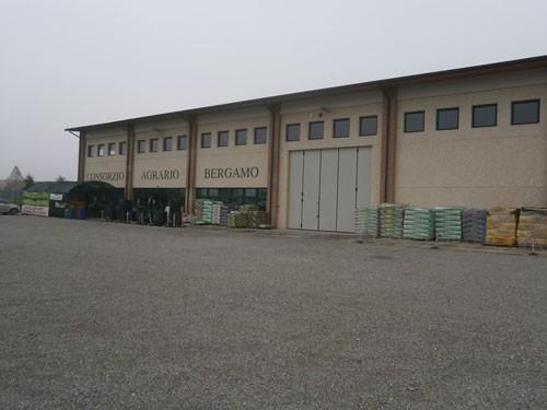 Brignano2