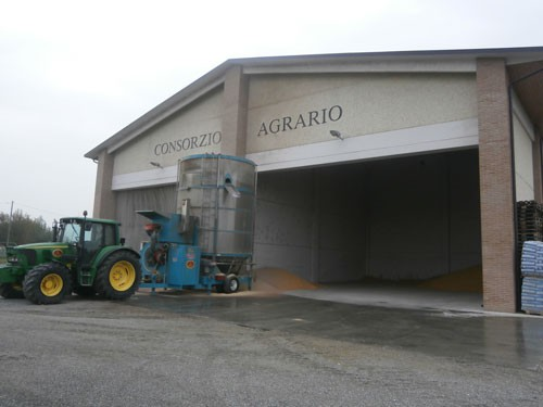 Brignano3