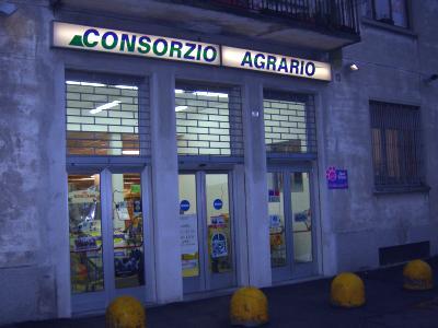 barzano1