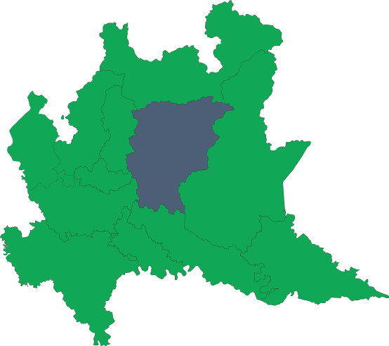 map_bergamo