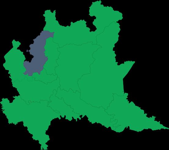 map_como