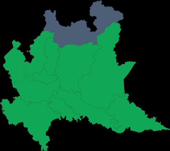 map_sondrio
