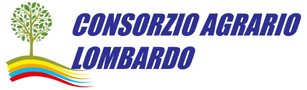 Consorzio Agrario Lombardo