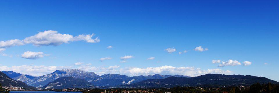 Oltre 600 imprese associate delle province di Como, Lecco, Sondrio, Bergamo e Varese
